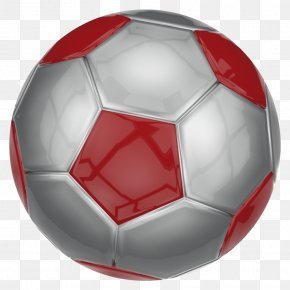 Football - Bolivia National Football Team Sport PNG