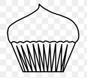 Cake - Cupcake Muffin Birthday Cake Clip Art PNG