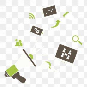 Speaker - Web Development Digital Marketing Web Design Advertising PNG
