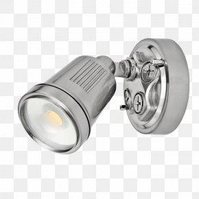 Brilliant Light - Floodlight Light-emitting Diode Lighting LED Strip Light PNG