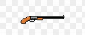Weapon - Trigger Firearm Gun Barrel Air Gun PNG