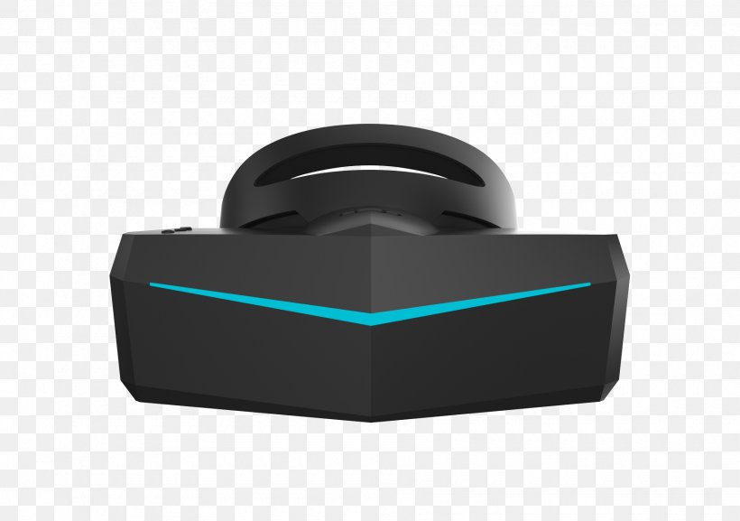 Virtual Reality Headset Oculus Rift HTC Vive 8K Resolution, PNG, 1800x1267px, 8k Resolution, Virtual Reality Headset, Augmented Reality, Display Resolution, Field Of View Download Free