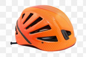 Mountaineering Hat - Bicycle Helmet Motorcycle Helmet Lacrosse Helmet Rock Climbing PNG