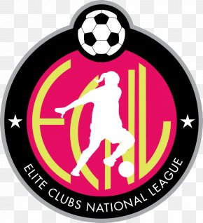 United States - Elite Clubs National League D.C. United Wilmington Hammerheads FC U.S. Soccer Development Academy United States PNG