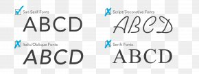 Sans-serif Typeface Comic Sans Font PNG
