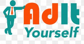 Social Media - Social Media Logo Brand Business PNG
