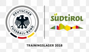 Dfb Logo - 2018 World Cup Germany National Football Team 2014 FIFA World Cup Brazil National Football Team PNG