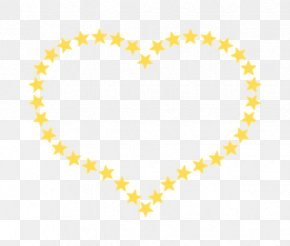 Metal Star Cliparts - Star Heart Stock Photography Clip Art PNG
