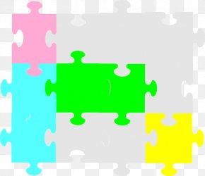 Cobra Jigsaw Puzzles - Jigsaw Puzzles Clip Art PNG