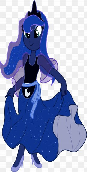 Princess Luna Deviantart - Princess Luna Princess Celestia Twilight Sparkle Princess Cadance Equestria PNG
