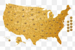 United States - United States Map Organization Child Orian Rugs PNG