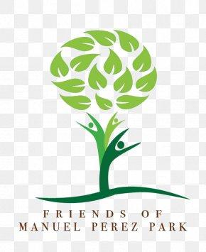 Capitol Hill - Logo Leaf Human Behavior Plant Stem Font PNG