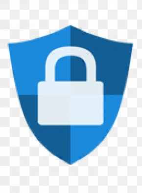 Search Encrypt Encryption Web Search Engine Google Chrome Browser Extension PNG