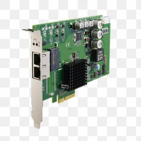 Power Over Ethernet - TV Tuner Cards & Adapters Gigabit Ethernet Power Over Ethernet Industrial Ethernet PNG