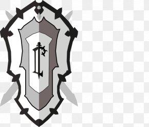 World Of Warcraft - World Of Warcraft Lordaeron Clip Art PNG