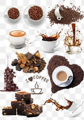 Coffee - Coffee Cafe Drink Download PNG