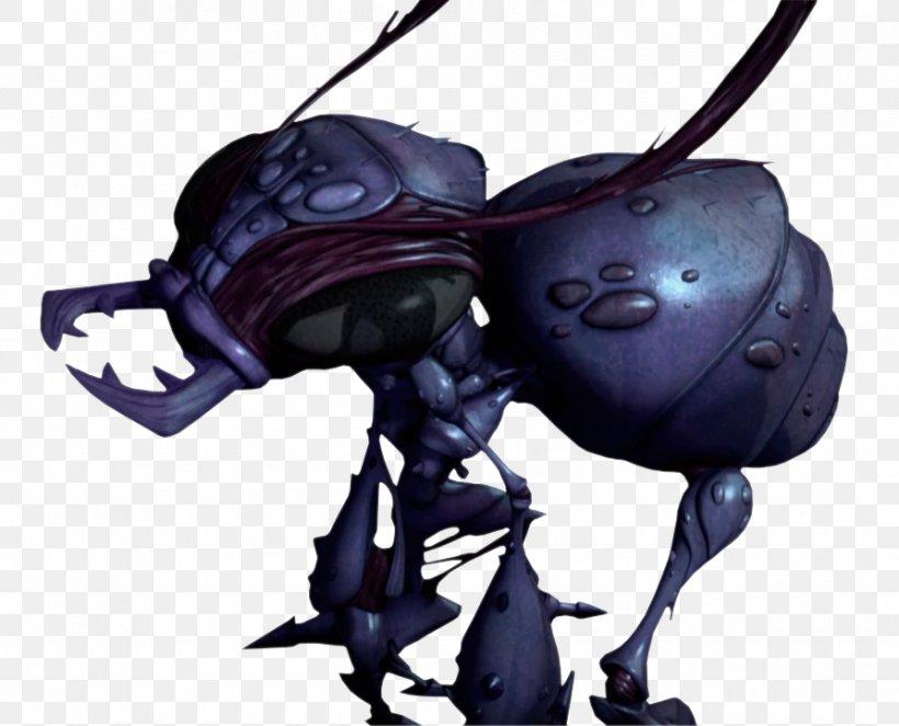 Karai Leonardo Raphael Shredder Teenage Mutant Ninja Turtles Png