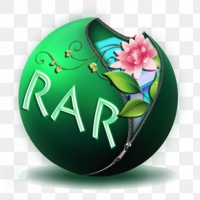 Raya - RAR MacOS Mac App Store Archive File The Unarchiver PNG