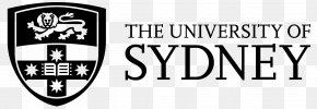 University Of Sydney - University Of Sydney Business School University Of Sydney Faculty Of Engineering And Information Technologies PNG