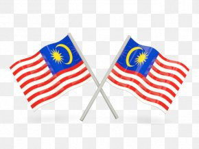 Flag Malaysia Icon Pictures - Malaysia Day Hari Merdeka Public Holiday National Day PNG