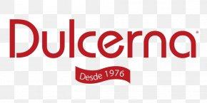 Farmácia De Manipulação Dulcerna Restaurante Repostería Café Reposteria Y Pasteleria Dulcerna Web Browser KoopavondThe End - Fórmula Certa PNG