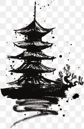 Japan - Japan Illustration PNG