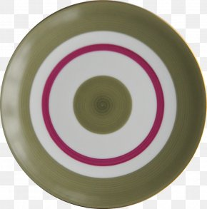 Tableware Set - Plate Tableware Platter Ceramic Kneen & Co PNG