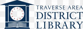 University Of The District Of Columbia Carnegie Library Of Washington D.C. Martin Luther King Jr. Memorial Library Traverse Area District Library Central Library PNG