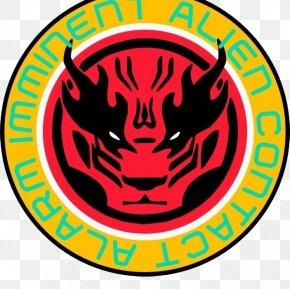 Flame Tiger Sign - Flame Logo Clip Art PNG