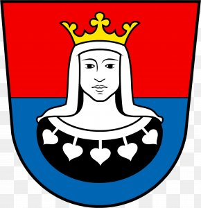 Imperial Abbey Of Kempten Swabian Circle Free Imperial City Coat Of Arms PNG