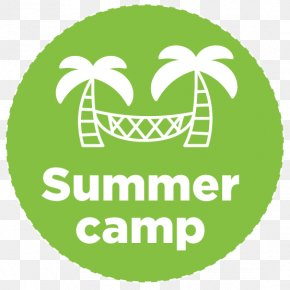 Summer Camp - Summer Days The Summer Of Calamari Summer Camp University Of Georgia PNG