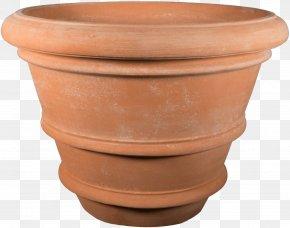 Flower Pot - Terracotta Army Flowerpot Pottery Vase PNG