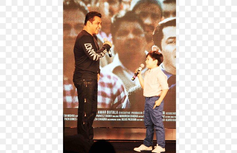 Actor Film T-shirt Salman Khan Audience, PNG, 750x530px, Actor, Audience, Behavior, Film, Human Behavior Download Free