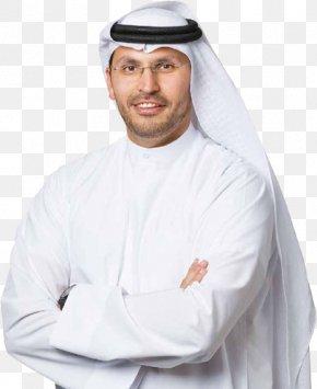 Annual Summary - Khaldoon Al Mubarak Mubadala Investment Company Chief Executive Abu Dhabi Board Of Directors PNG