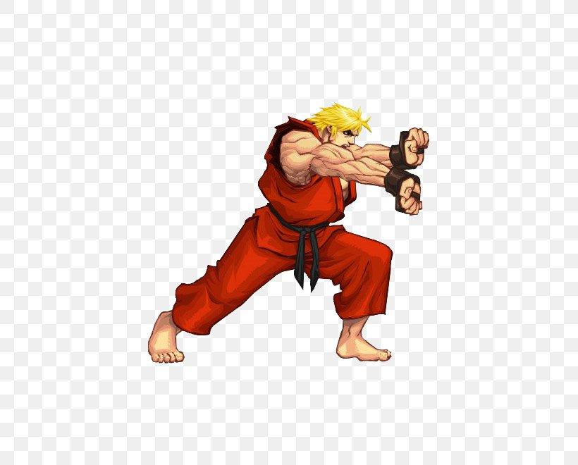 Street Fighter Ii The World Warrior Super Street Fighter Ii Turbo