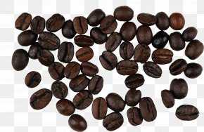 Coffee Beans Image - Turkish Coffee Cappuccino Coffee Bean Cafe PNG