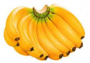 Melon - Banana High-definition Video Desktop Wallpaper High-definition Television Fruit PNG