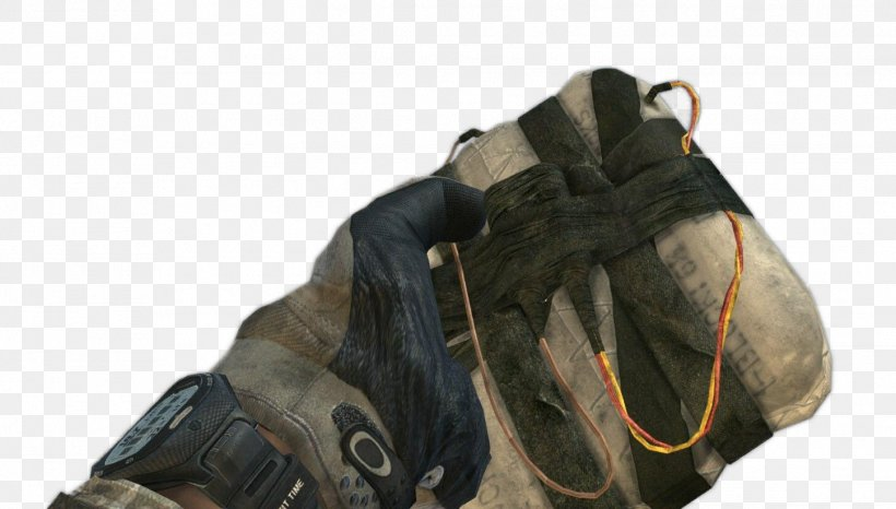 Call Of Duty: Modern Warfare 3 Call Of Duty 4: Modern Warfare Call Of Duty: Modern Warfare 2 Call Of Duty: Black Ops II, PNG, 1448x824px, Call Of Duty Modern Warfare 3, Call Of Duty, Call Of Duty 4 Modern Warfare, Call Of Duty Black Ops, Call Of Duty Black Ops Ii Download Free