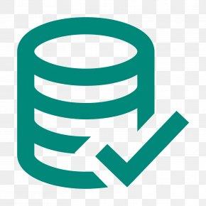Database Icon - Database Backup Download PNG