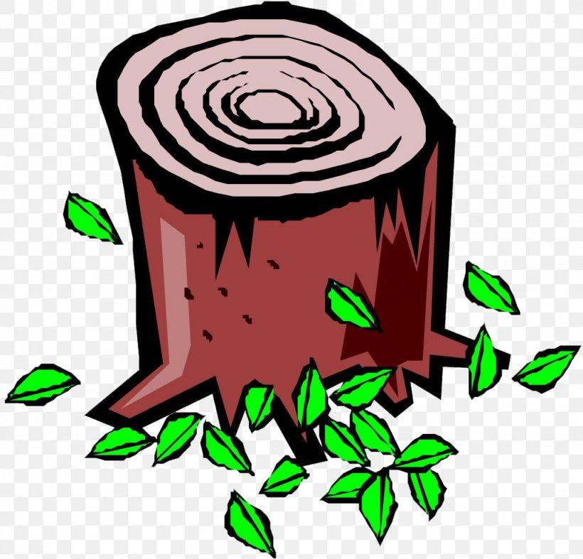 Tree Stump Cartoon Illustration Png 1024x984px Tree Stump Art Artwork Cartoon Comics Download Free