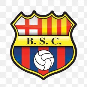 Fc Barcelona - Barcelona S.C. FC Barcelona C.D. Cuenca Ecuadorian Serie A Estadio Monumental Isidro Romero Carbo PNG