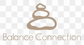 Provo Logo Brand Font Product DesignProvo Utah Temple - FYZICAL Therapy & Balance Centers PNG