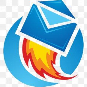 Ecx Rc Shells - RocketMail Yahoo! Mail Email Webmail Login PNG