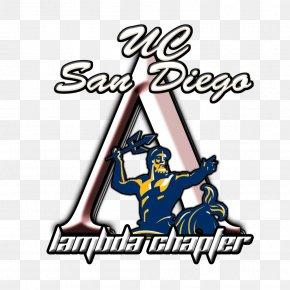 University Of California, San Diego San Diego State University Nu Alpha Kappa UC San Diego Tritons Women's Basketball San Jose State University PNG
