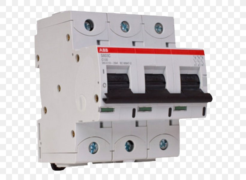 Circuit Breaker Jmenovité Napětí Latching Relay Номинальный ток Short Circuit, PNG, 600x600px, Circuit Breaker, Circuit Component, Dining Room, Electric Current, Electric Potential Difference Download Free