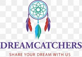 Dream Catcher - India Logo Dreamcatcher Graphic Design PNG