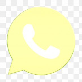 Symbol Logo - Logo Icon Whatsapp Icon PNG