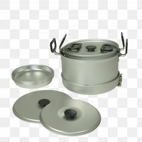 Kettle - Cookware Portable Stove Kettle Stock Pots Frying Pan PNG