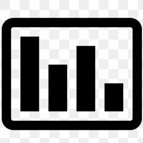Font Awesome Cross - Font Awesome Bar Chart Font PNG