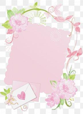 Flower - Garden Roses Paper Flower Clip Art PNG